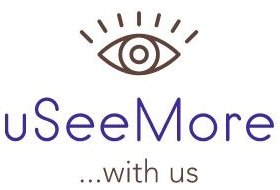 Low Vision and Blindness products - Australia